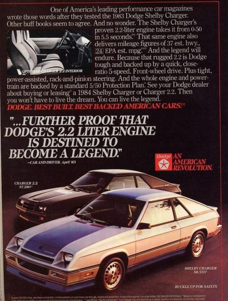 1984 Dodge Ad-02