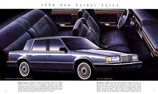 1990 Chrysler Full Line Prestige-10-11