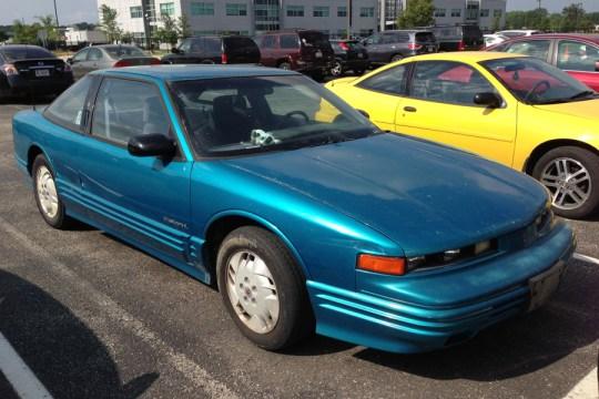 1995OldsCustlassSupreme1jg