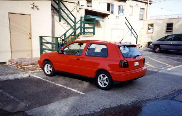 AlliGTI1