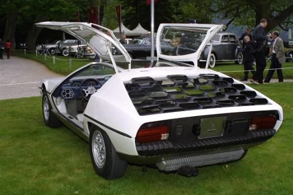 Lamborghini Marzal-wht-rVl=mx=