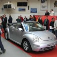 A lot of folks think that auto auctions are the equivalent of a motorized candy store. There are all these new, recent and popular models that are supposedly easy pickings […]