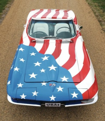 american -flag-cars-500-47