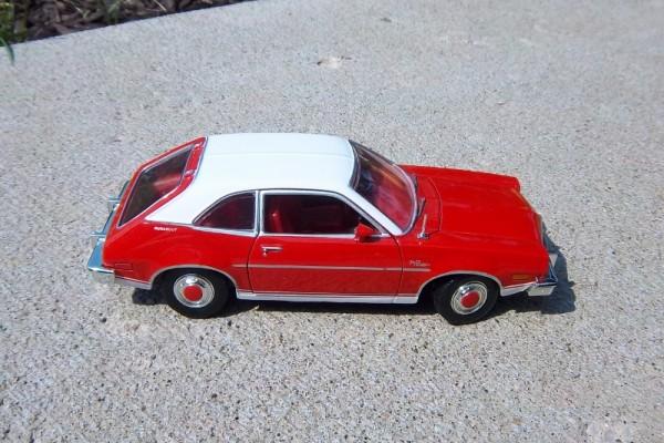 mini Pinto 001 (800x533)