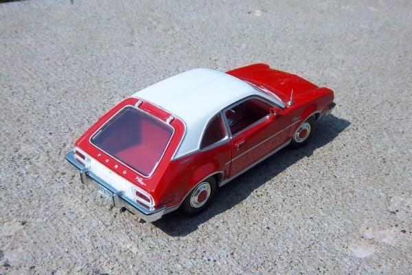 mini Pinto 002 (800x533)