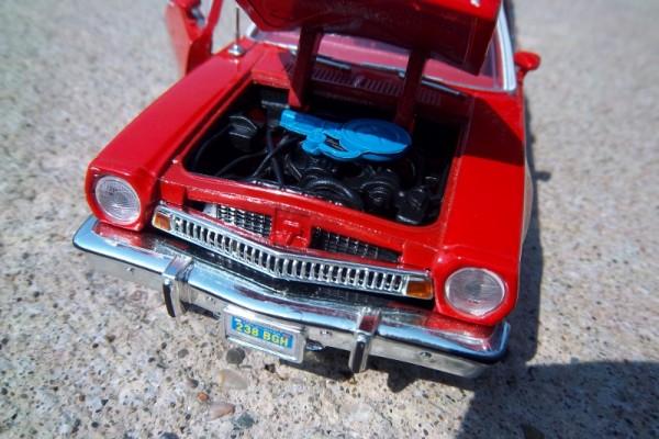 mini Pinto 005 (800x533)