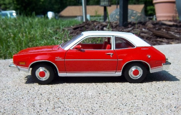 mini Pinto 006 (800x506)