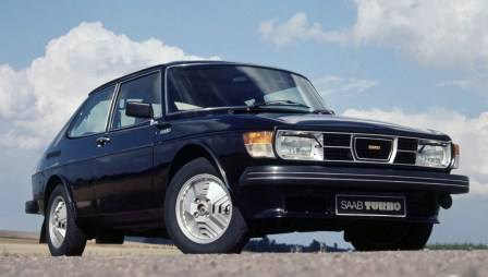 saab_99_turbo_combi_coupe_03