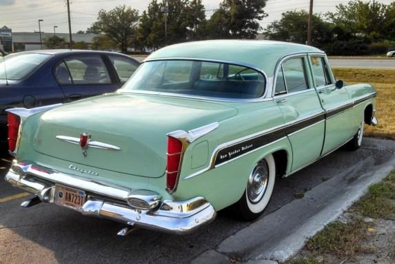 1955ChryslerNewYorker01