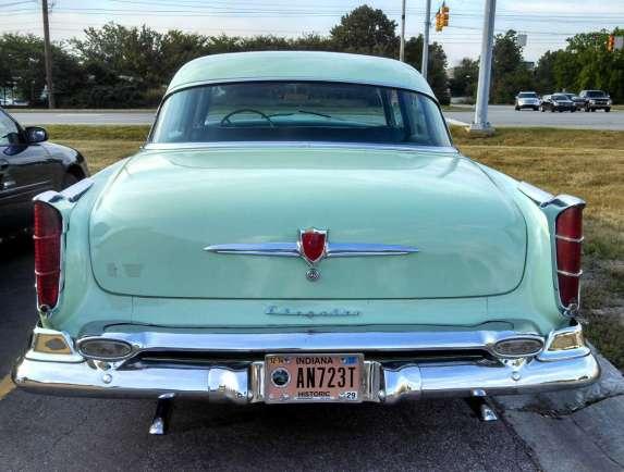 1955ChryslerNewYorker02
