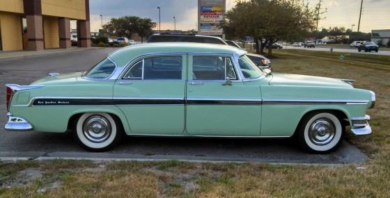 1955ChryslerNewYorker05