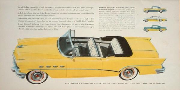 1956 Buick-06