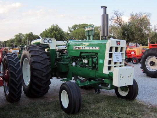 1968Oliver1950T2jg