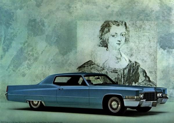 1969 Cadillac-21 (800x564)