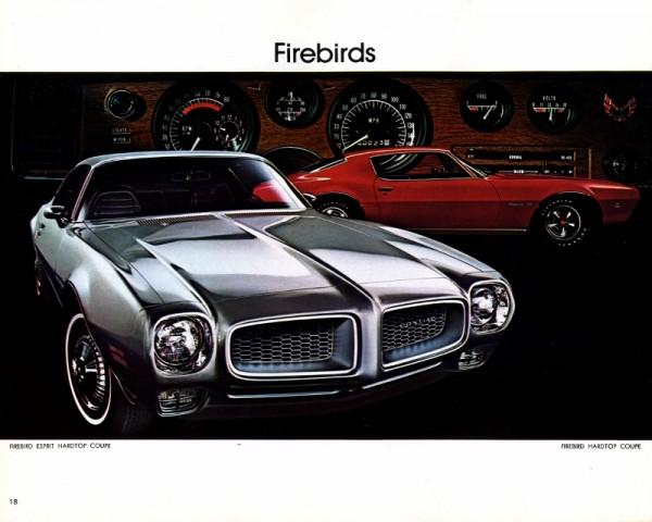 1972 Pontiac-18 (800x640)