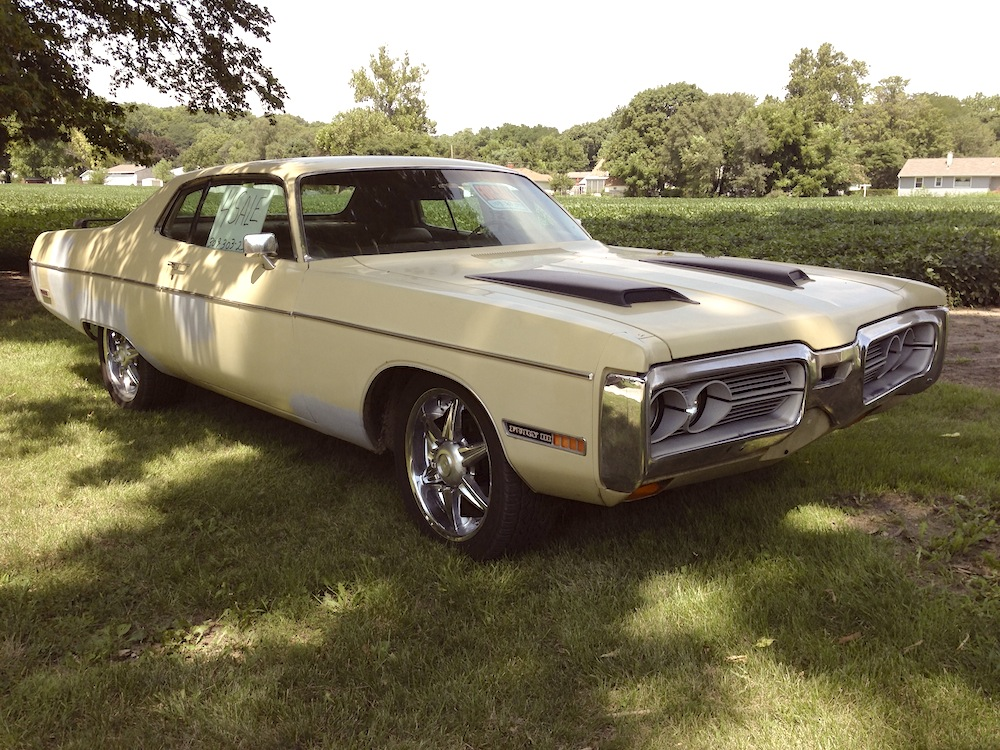 1972 plymouth fury 3