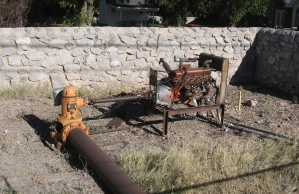 2013_ssix_industrialpump