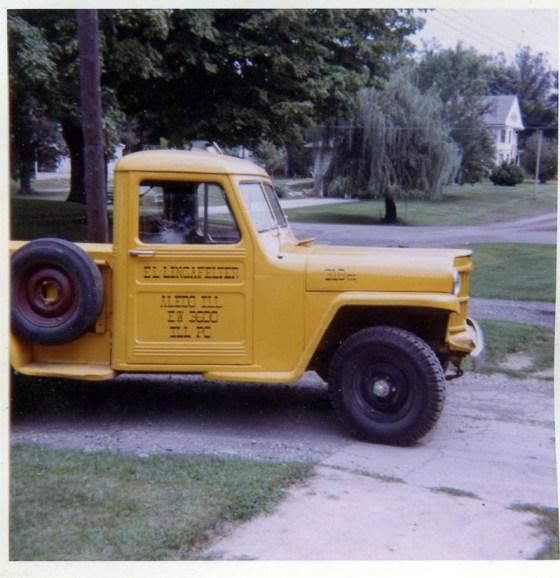 53 Jeep002