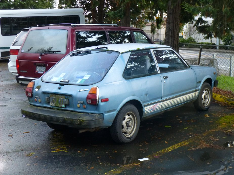 Curbside classic 1979 1982 toyota tercel toyota nails another one cc 185 094 925 publicscrutiny Gallery