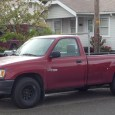 (first posted 8/21/2013) I've given it some thought over the years, and there's only one truck that I've seriously considered as a replacement for my '66 F-100, and this is […]