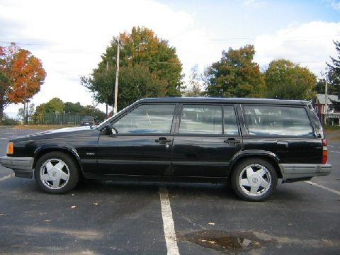 volvo 1990 models auto bild idee Mazdaspeed Mazda 3 4 Door Classic Car Values NADA