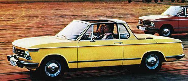 bmw 2002 cabrio bauer 2