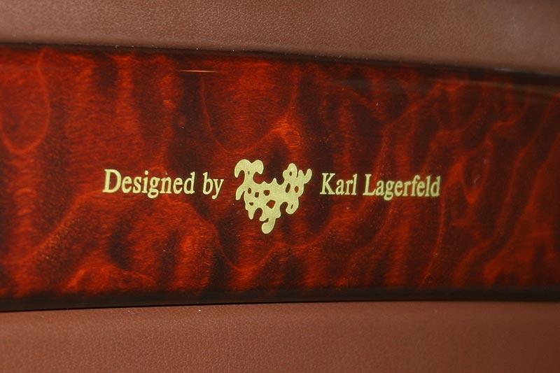 Cc Feature 2000 Karl Lagerfeld Bmw 750il L7 Individual The