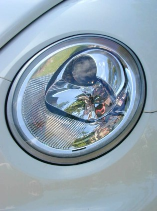 00_headlight