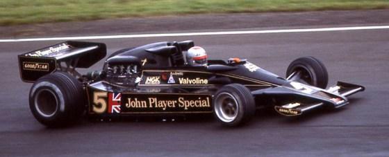 02 Andretti Lotus
