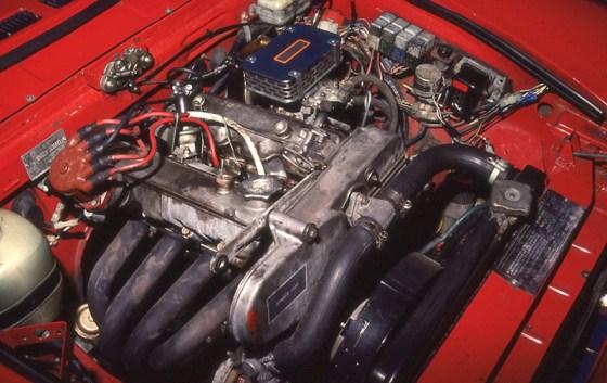 03 Fiat 124 s