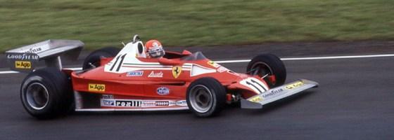04 77 US GP