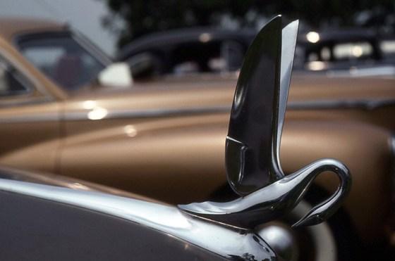04 Packard Cormorant