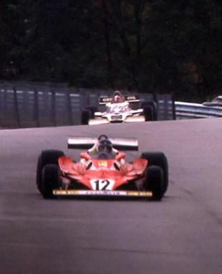 06b 77 US GP