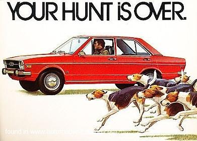 10 1974-1973-audi-fox
