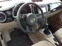 13_steeringwheel
