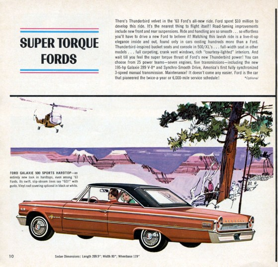 1963 Ford-a09