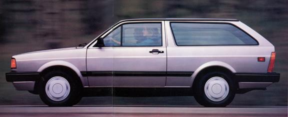 1987VWFoxAd04