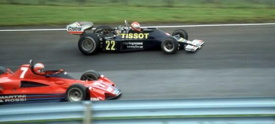 23 77 US GP