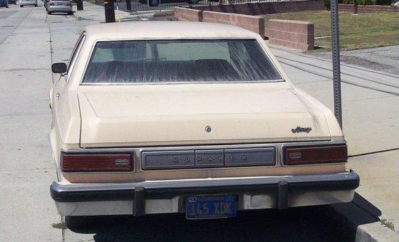4 rear-view