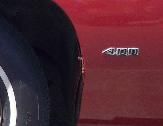 400-CID