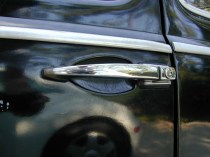 64_doorhandle