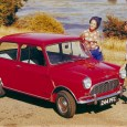 My father's retirement came in 1963, immediately after Vauxhall introduced the Viva, which was smaller than all of its postwar Vauxhall predecessors. By this time, the company had Philip Copelin […]