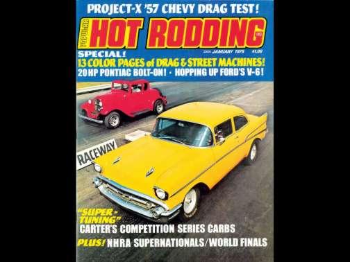 Chevrolet 1957 Project-X-Popular-Hot-Rodding-January-1975-1600x1200
