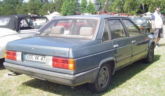 DSC04429.1