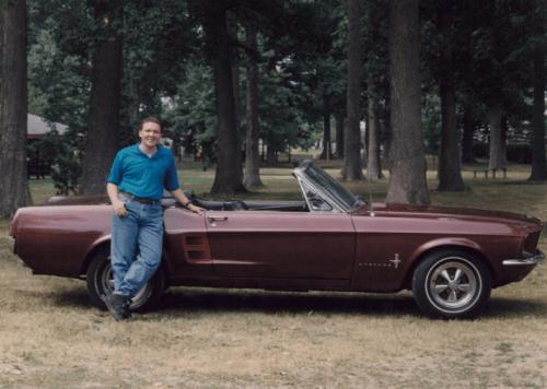 Dan 1995