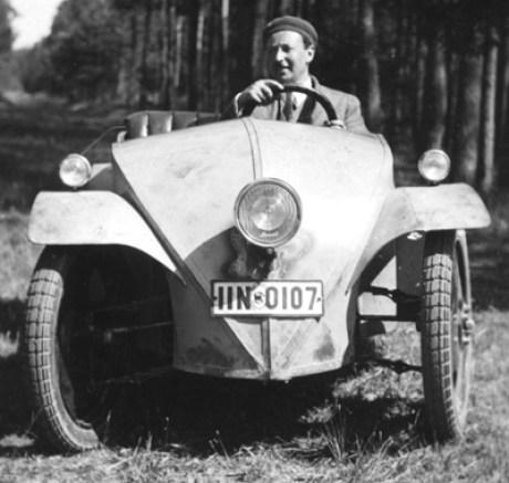 Ganz Ardie-Ganz_1930