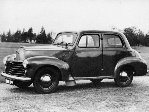 L-type 925