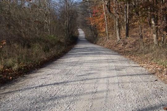 Roads2jg