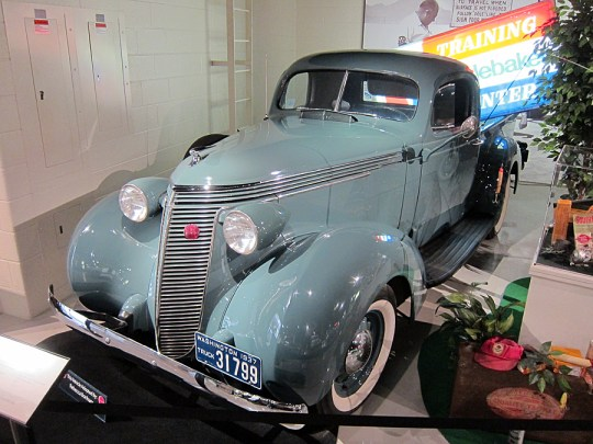 1937CoupeExpress