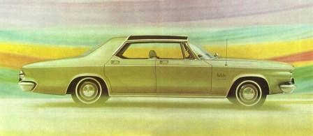 1963ChryslerAd04-crop